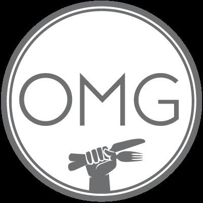 OMG Hospitality Group