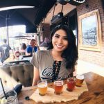 union-gaslamp-beer-flights
